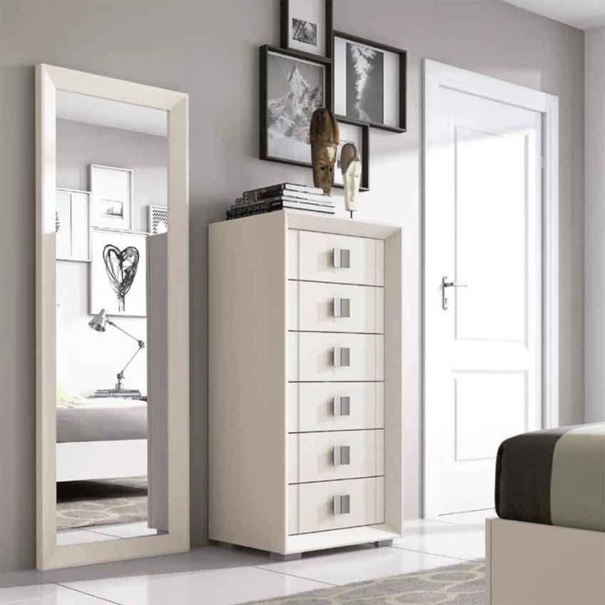 ¿Cómo elegir muebles auxiliares?