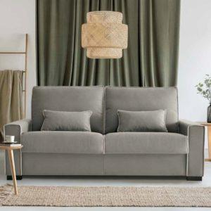 colchón 12*190 cms. – fb