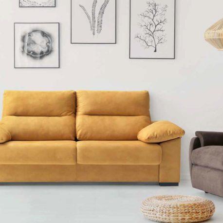 Colchón 12-190 cm – fb 10