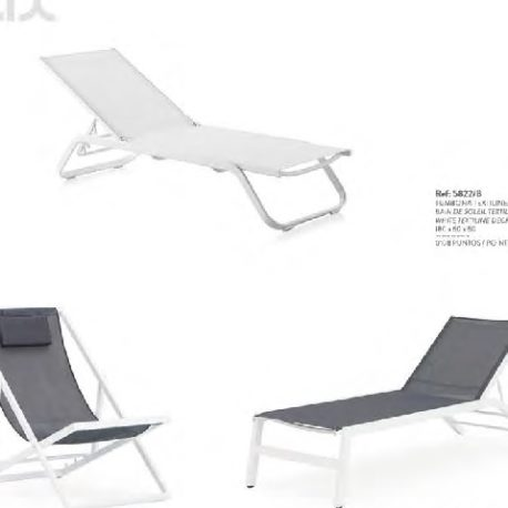 relax -g 02