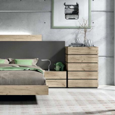 dorm 2_Easy-Resize.com