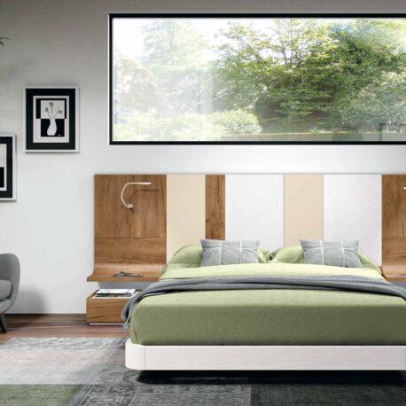dorm 4_Easy-Resize.com