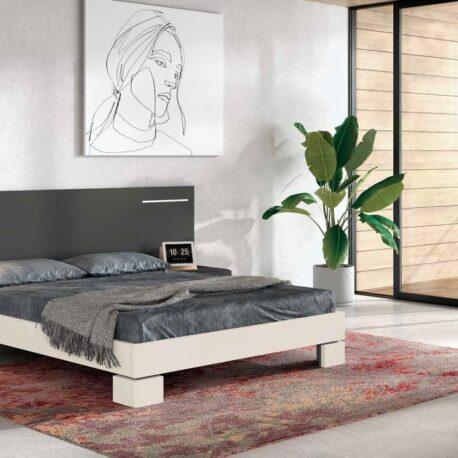 dorm 5_Easy-Resize.com