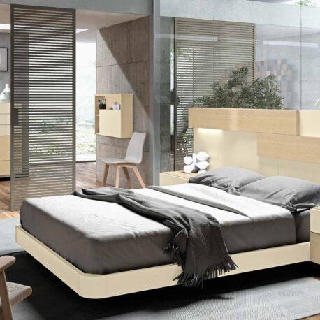 dorm 6_Easy-Resize.com