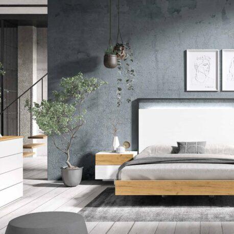 dorm 8_Easy-Resize.com