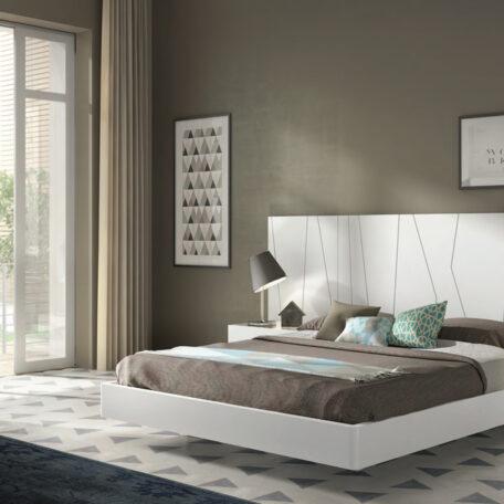 dorm guardia 2_Easy-Resize.com