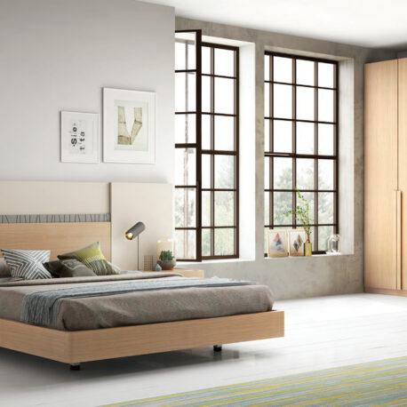 dorm guardia 5_Easy-Resize.com