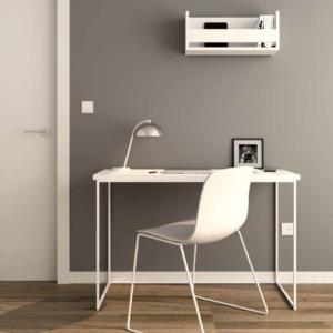 maxcub-office