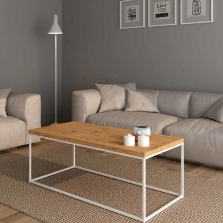 mesa 8