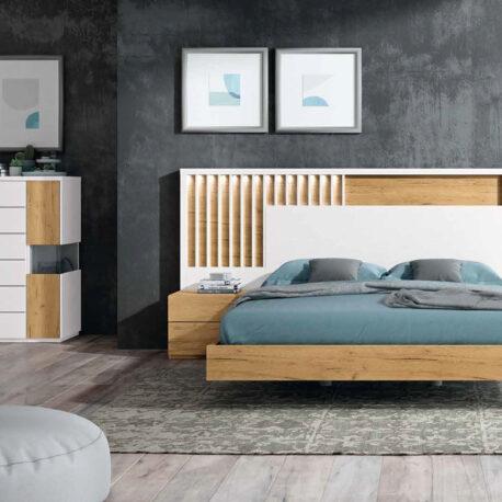 dorm 1_Easy-Resize.com