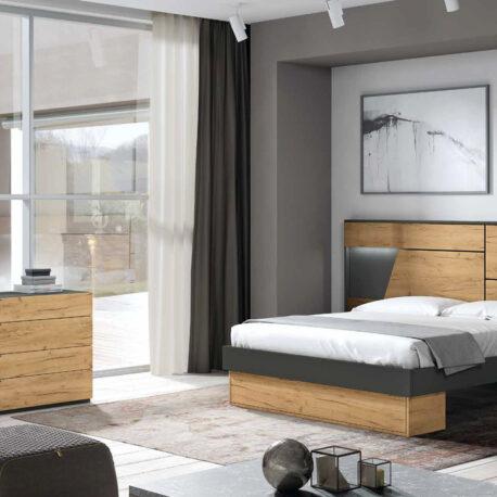 dorm 3_Easy-Resize.com