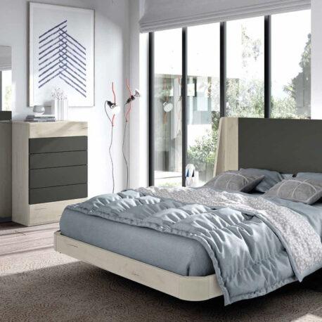 dorm 7_Easy-Resize.com