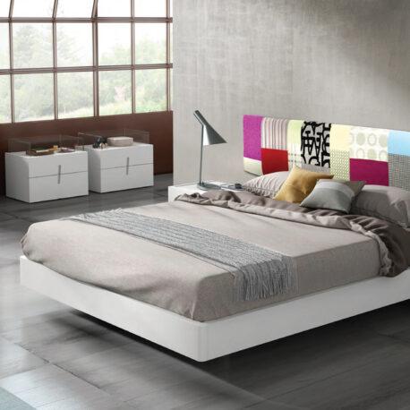 dorm guardia 1_Easy-Resize.com